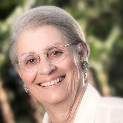 Rosa Margarita Bonetti