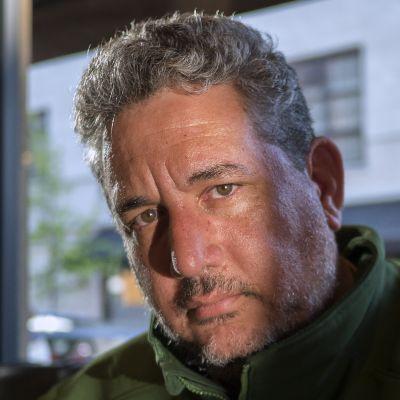 Pedro Genaro